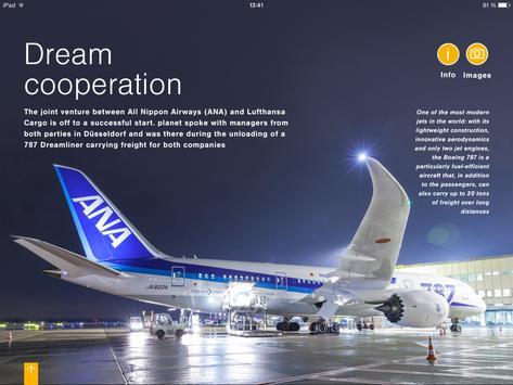 planet magazine screenshot 1