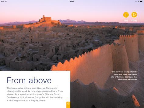 planet magazine screenshot 7
