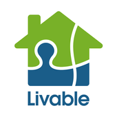 Livable Housing Design Guide icon
