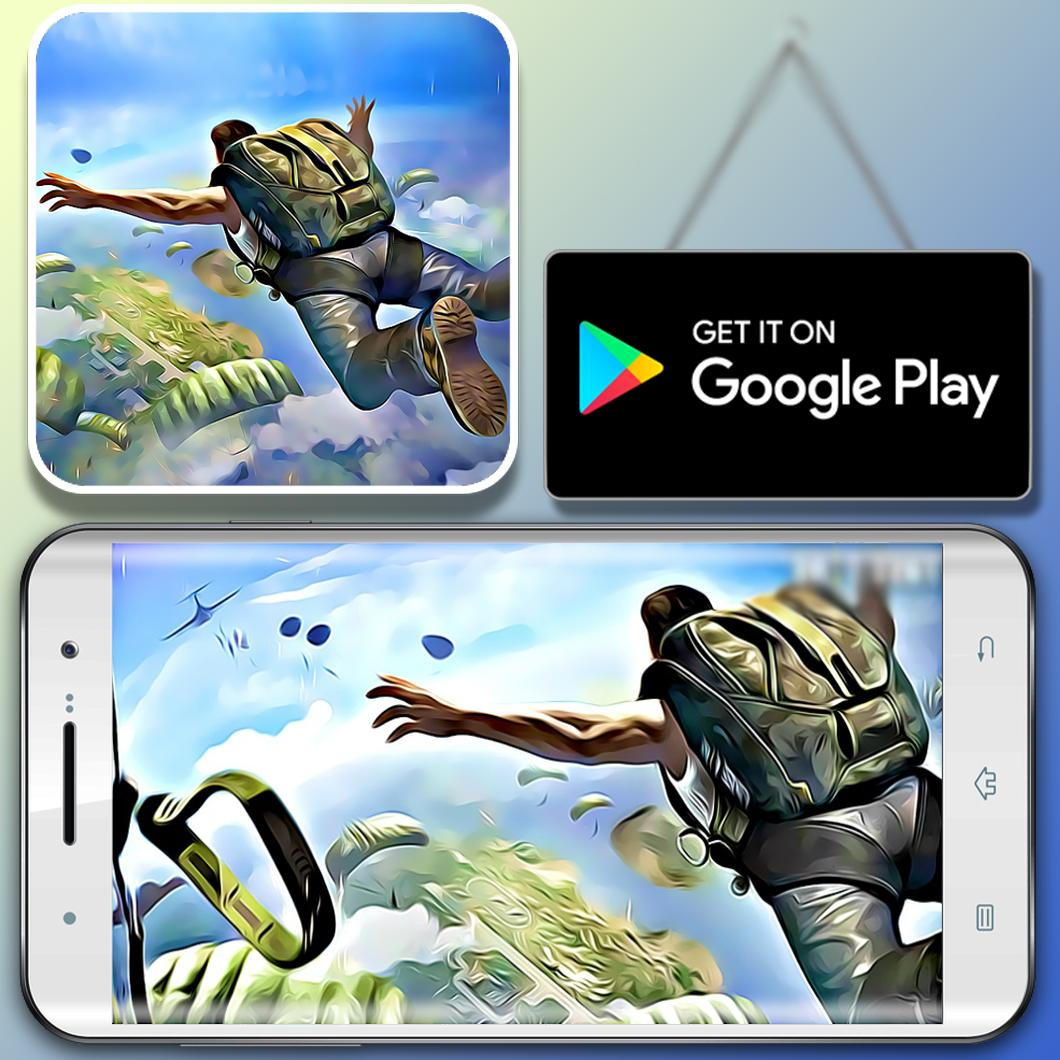 Cheat Free Fire Battlegrounds for Android - APK Download