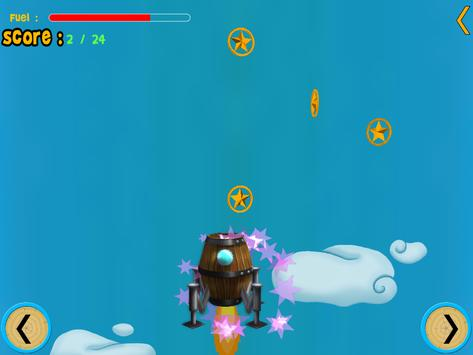 rabbits and games for kids screenshot 10