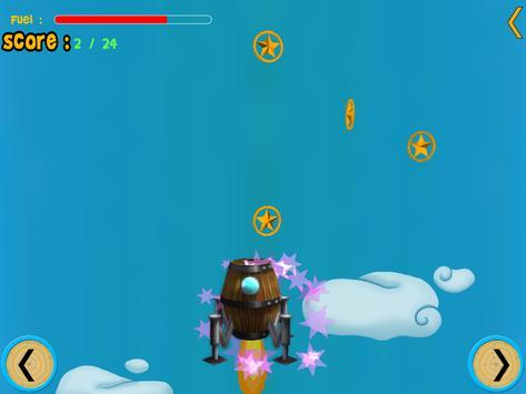 rabbits and games for kids screenshot 3