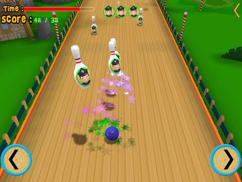 rabbits and games for kids screenshot 5