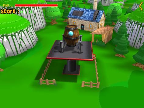 rabbits and games for kids screenshot 8