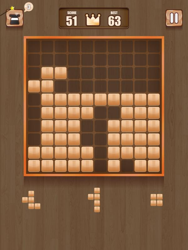 Image Result For Mind Puzzle Games Online