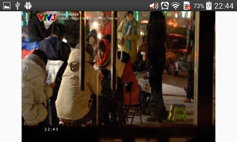 Vietnamese TV Online for Android - APK Download