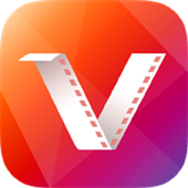 |vidmate| icon