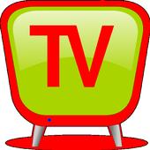 تلفاز مجاني icon