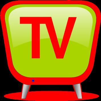 تلفاز مجاني poster