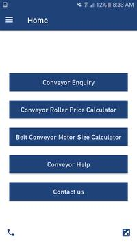 Dyno Conveyors for Android - APK Download