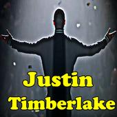 Justin Timberlake - Say Something icon