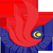 Khidmat Negara Malaysia icon