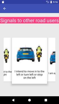 Driving Theory Test 2018 screenshot 12