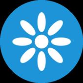 Sunflower - License to Dream icon