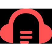 Lich Radio Chat icon