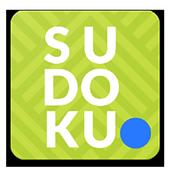 Champions of Sudoku (Unreleased) icon