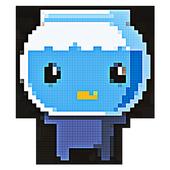 Jumpio the Jumpy Jumpers icon