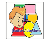 Bantar Adventure icon