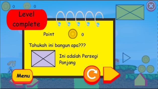 Bantar Adventure screenshot 3
