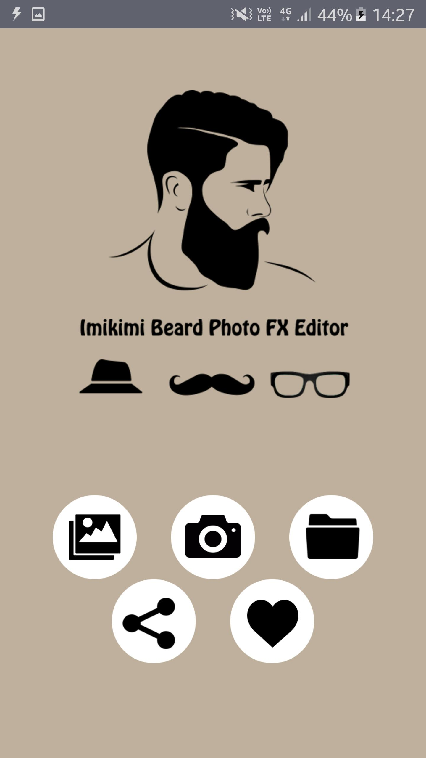 Fantastic Men Beard Photo Fx Editor X For Android Apk Download Schematic Wiring Diagrams Phreekkolirunnerswayorg