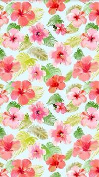 Summer wallpaper screenshot 3