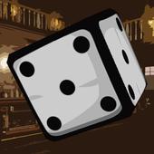 Liar's Games icon