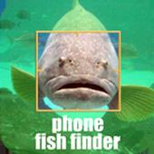 fishfinder icon