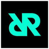 Re:Pulse icon