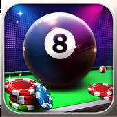 Pool Casino icon