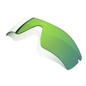 Rádio Liberdade FM - teste icon