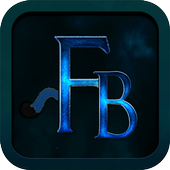 Fantastic Escape From Beasts icon