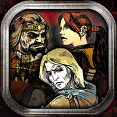 A Land Fit For Heroes icon