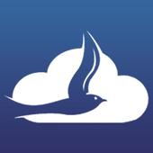 Liberrex Business icon