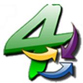 Liberty4 Item Entry App Lite icon