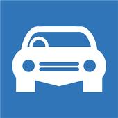 Smark Parking icon