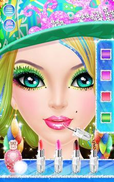 Make-Up Me: Superstar screenshot 6