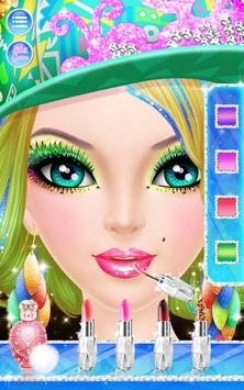 Make-Up Me: Superstar screenshot 1