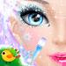 Makeup Me: Christmas APK