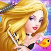 Icona Superstar Hair Salon