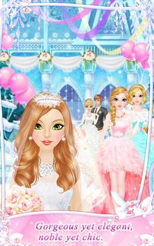 Wedding Salon 2 Apk Screenshot
