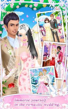 Wedding Salon 2 screenshot 3