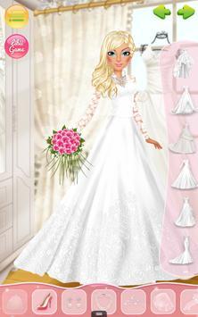 Wedding Salon apk screenshot