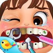 Libii Dentist icon