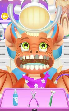 Libii Dentist screenshot 13