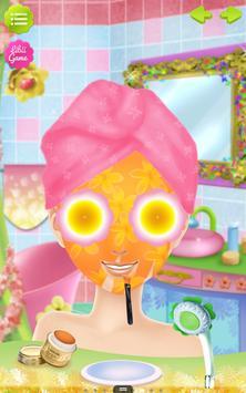 Fairy Salon apk screenshot