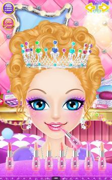Little Miss Sunshine apk screenshot