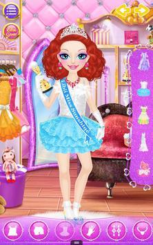 Little Miss Sunshine screenshot 4