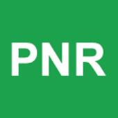Get PNR Status icon