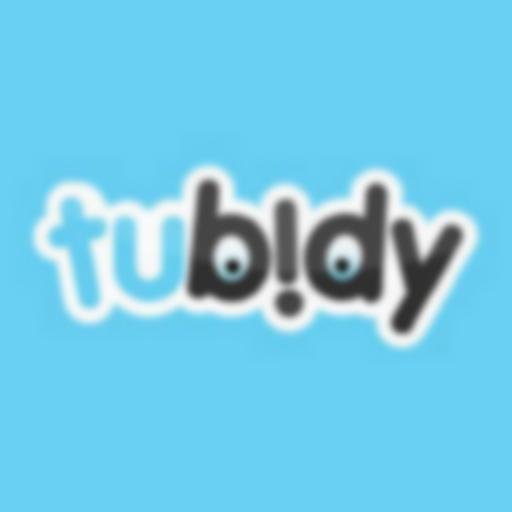 Music Tubidy Free for Android - APK Download