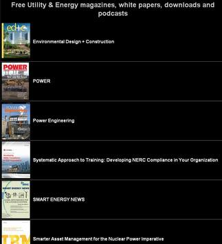 Free Magazines apk screenshot